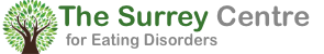 Surrey Centre for Eating Disorders